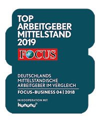 top-arbeitgeber-auszeichnung-2019A