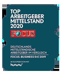 top-arbeitgeber-auszeichnung-2020